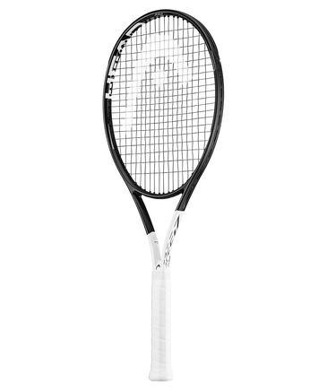 """Head - Tennisschläger """"Graphene 360 Speed Pro"""" - unbesaitet - 18x20"""