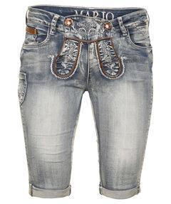 """Damen Shorts """"Franziska Capri"""""""
