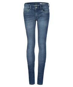 "Jungen Jeans ""Snuggle"" Skinny Fit"