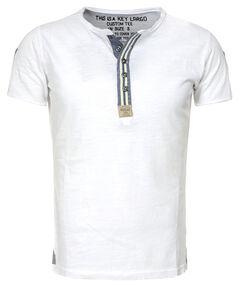 """Herren T-Shirt """"Arena"""""""