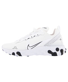 """Herren Sneaker """"React 55"""""""