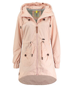 "Damen Jacke ""Charlotte A Coat"""