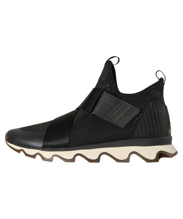 """Sorel - Damen Sneaker """"Kinetic Sneak"""""""