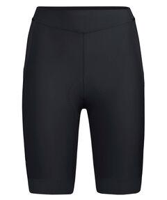 "Damen Radshorts ""Advanced Pants IV"""