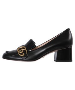 "Damen Pumps ""Mormont"""