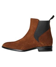 """Damen Chelsea-Boots """"Jean"""""""