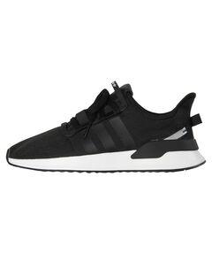 """Herren Sneaker """"U_Path Run"""""""