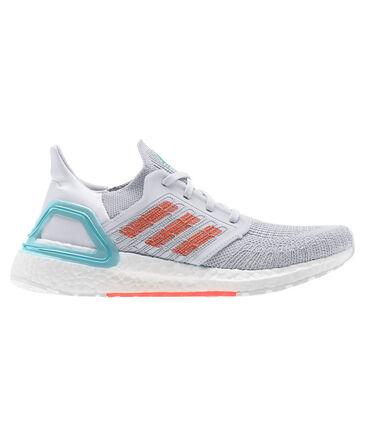 """adidas Performance - Damen Laufschuhe """"Ultraboost 20"""""""