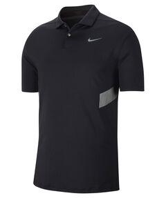 "Herren Golf-Poloshirt ""Dri-FIT Vapor"" Kurzarm"