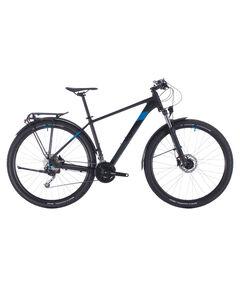 "Kinder Mountainbike ""Aim SL Allroad 2020"""