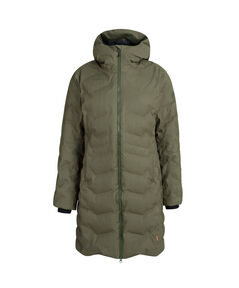"Damen Daunenjacke ""Photics HS Thermo Coat Women"""
