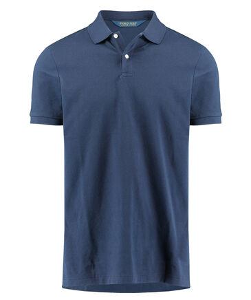 Polo Ralph Lauren Golf - Herren Poloshirt Pro Fit Kurzarm