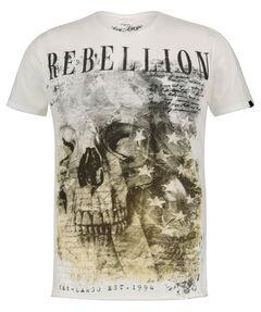 """Herren T-Shirt """"MT Capitol"""""""