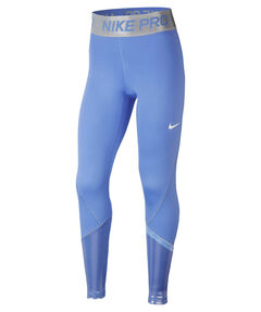 "Mädchen Tights ""Nike Pro Warm"""