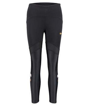 "Nike - Damen Lauftights ""Speed"" 7/8-Länge"