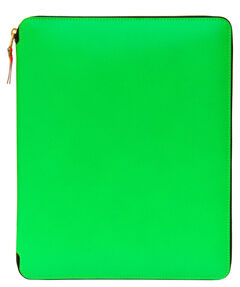 "Tablet-Tasche ""Super Fluo"""