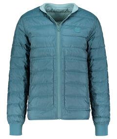 "Herren Steppjacke ""Packable Jacket"""