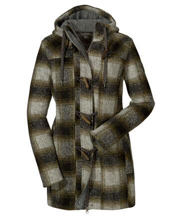 "Schöffel - Damen Fleecejacke ""Fleece Jacket Vicenza L"""