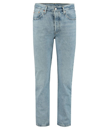 "Levi's® - Damen Jeans ""501"" 7/8-Länge"
