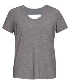 "Damen T-Shirt ""Athlete Recovery Sleepwear™"""