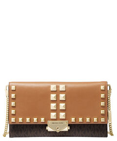 "Damen Handtasche ""Cece Large Clutch"""