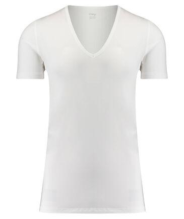 Mey - Herren Unterhemd Kurzarm