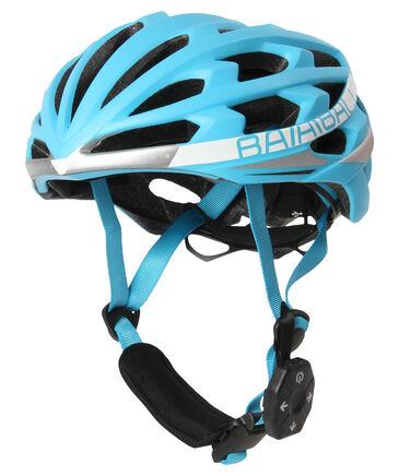 "Baabali - Smart-Fahrradhelm ""Strato One"""