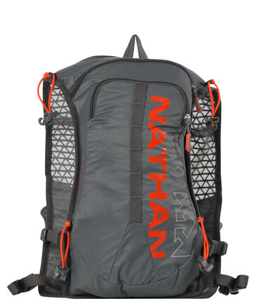 "Nathan - Laufrucksack ""Trail Mix 7L"""