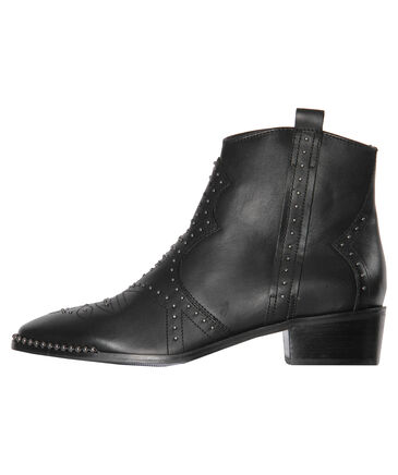 Bronx - Damen Boots