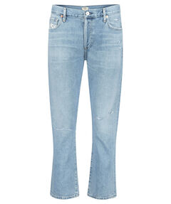 "Damen Jeans ""Spot Emerson"" Slim Fit"