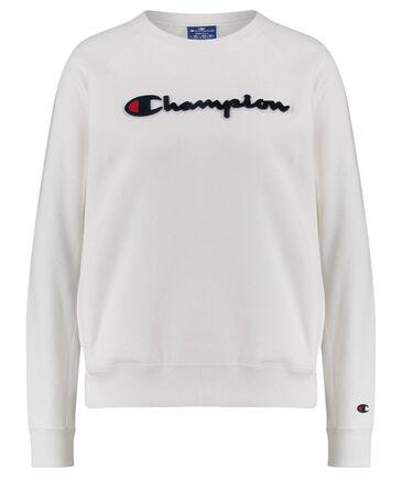 Champion - Damen Sweatshirt