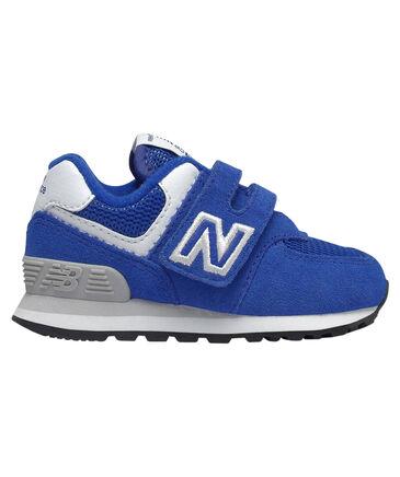 """new balance - Jungen Kleinkind Sneaker """"574"""""""