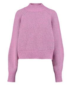 "Damen Pullover ""Sigine"""