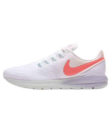 "Nike - Damen Laufschuh ""Air Zoom Structure 22"""