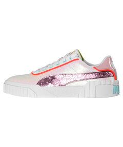 """Damen Sneaker """"Sophia Webster Cali"""""""
