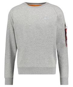 """Herren Sweatshirt """"X-Fit"""""""