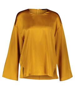 "Damen Shirt ""Yuna"" 3/4 Arm"