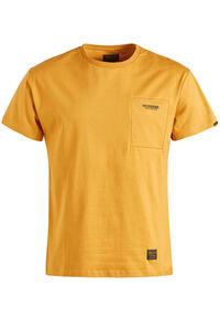 """Herren T-Shirt """"Herman"""""""