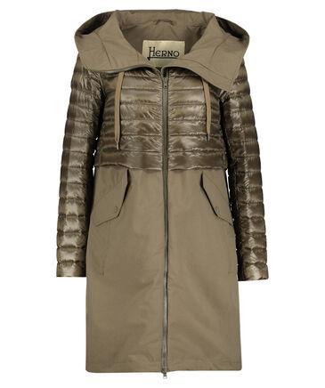 Herno - Damen Mantel