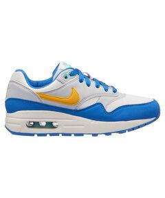 """Kinder Sneaker """"Air Max 1"""""""