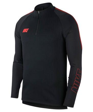"Nike - Herren Sweatshirt ""Dri-FIT Squad"""