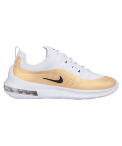 "Damen Sneaker ""Air Max Axis"""