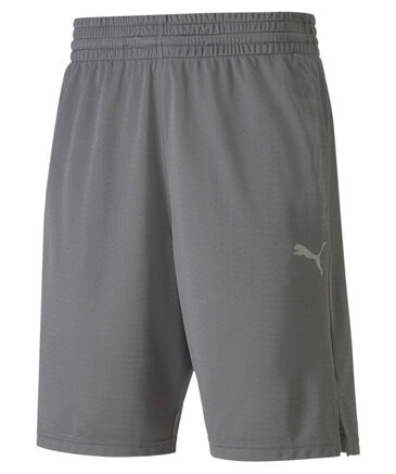 "Puma - Herren Shorts ""Reactive Knit"""
