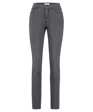 "BRAX - Damen Jeans ""Mary"" Slim Fit"