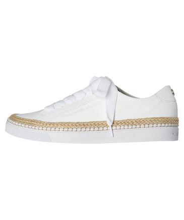 """Tommy Hilfiger - Damen Sneaker """"Jute City"""""""