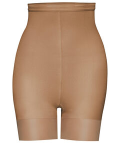 "Damen Shapepants ""Shorty"""
