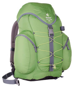 "Tagesrucksack 'Walk Air 30"" - Volumen 30l"