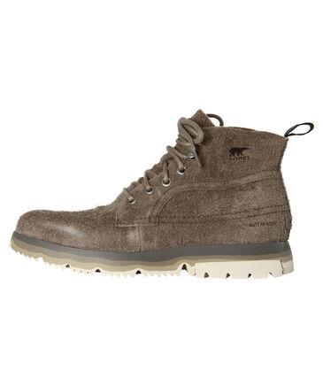 "Sorel - Herren Boots ""Atlis Chukka"""