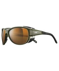 """Sport-Sonnenbrille """"Explorer 2.0"""""""