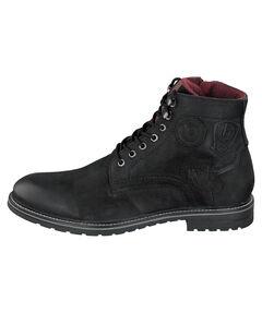 """Herren Boots """"Ringo"""""""